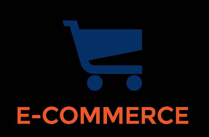 e-commerce-electronic-business-ecommerce
