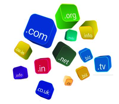 5mintuto.com - domain name
