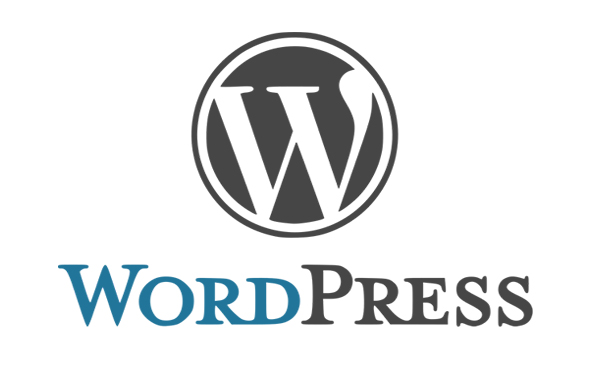 5mintuto.com-wordpress