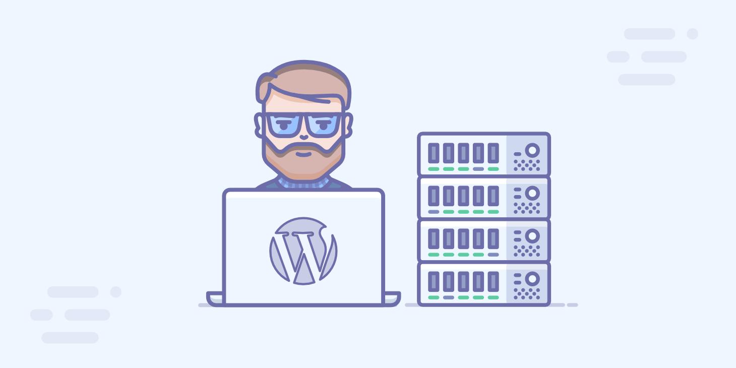 5mintuto.com-best-web-hosting-providers-to-start-a-Wordpress-blog