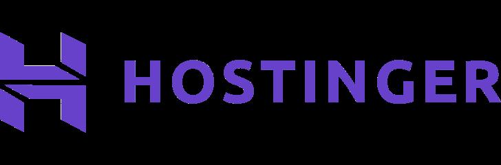 5mintuto.com-hostinger-Affordable plans starts at $2.15/mo