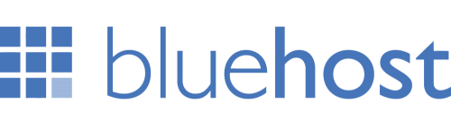 5mintuto.com-bluehost-Free Domain Name with Qualifying Plans for One Year