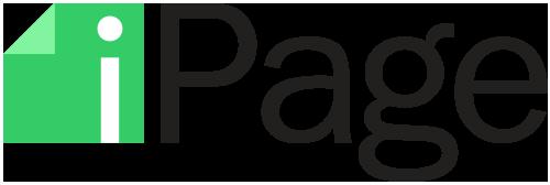 5mintuto.com-ipage-Free 1yr. domain registration