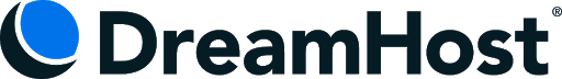 5mintuto.com-dreamhost-Affordable WordPress Hosting